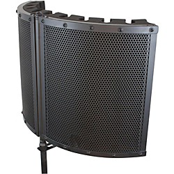 CAD VocalShield VS1 Foldable Stand Mounted Acoustic Shield (VS1)