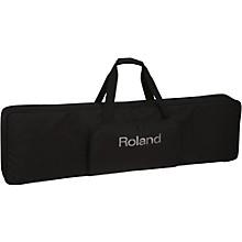 Roland CB-76-RL Carry Bag for 76-key Keyboard Controller