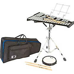 CB Percussion 8674 Percussion Kit with Bag (8674)
