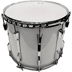 CB Percussion Tournament Series 3662T Marching Tenor Drum (3662T)