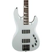 Jackson CBX IV David Ellefson Signature Electric Bass