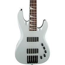 Jackson CBX V David Ellefson Signature Electric Bass