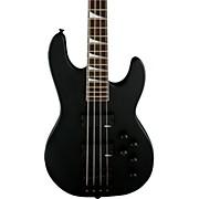 Jackson CBXNT IV Electric Bass Guitar