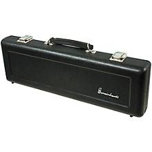 Gemeinhardt CC3B Flute/Piccolo Combo Case