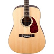 Fender CD-140S Acoustic Guitar