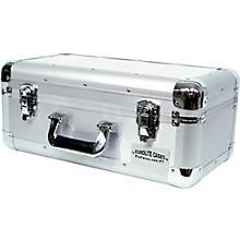 Eurolite CD-3R 3-Row CD Case