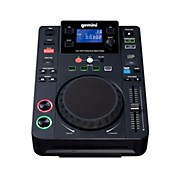 Gemini CDJ-300 Tabletop MP3/CD/USB Deck