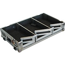 Eurolite CDJ400 Coffin Case