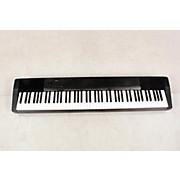 Casio CDP-130 Digital Piano