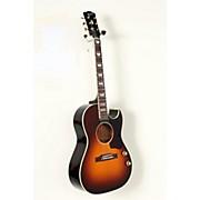Gibson CF-100E Collector's Edition Acoustic-Electric Guitar