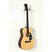 Fender CF-60 Folk Acoustic Guitar