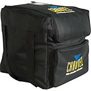 Chauvet DJ CHS-40 Travel Bag