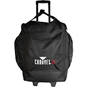 Chauvet CHS-50 Travel Bag with Wheels