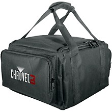 CHAUVET DJ CHS-FR4 Freedom-Series Stage Light VIP Gear/Travel Bag