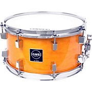 GMS CL Series Snare Drum