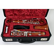 Patricola CL.2 Virtuoso Bb Clarinet