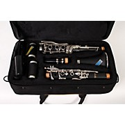 Prelude by Conn-Selmer CL711 Bb Student Clarinet