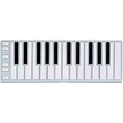 CME Xkey Portable Keyboard (Xkey)