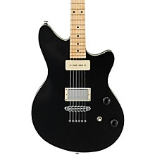 Ibanez CMM Series Chris Miller Signature Electric Guitar