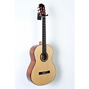Fender CN-90 V2 Classical Acoustic Guitar