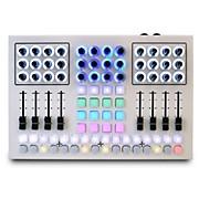 Livid CNTRL:R MIDI Performance Controller