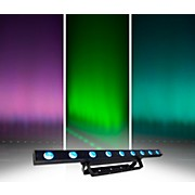 Chauvet COLORband Hex 9 IRC