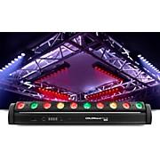 Chauvet DJ COLORband PIX M USB