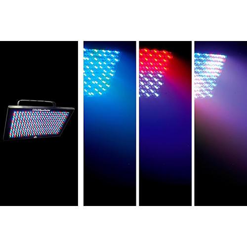 CHAUVET DJ COLORpalette DMX LED Color Bank System-thumbnail