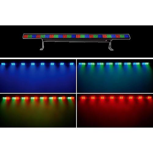 CHAUVET DJ COLORstrip Four-Channel DMX-512 LED Linear Wash Light-thumbnail