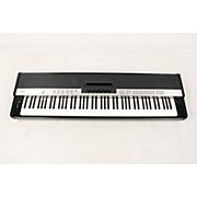 Yamaha CP1 - 88-Key Stage Piano