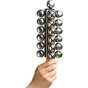 LP CP374 24 Bell Sleigh Bells