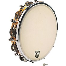 CP CP391 Tunable Tambourine