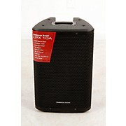 American Audio CPX 10A 2-Way Active Speaker