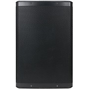 American Audio CPX15A 2-Way Active Speaker