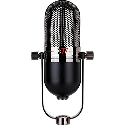 MXL CR-77 Dynamic Microphone-thumbnail