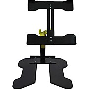 Sefour CR030 Crane Laptop/CD Player Stand