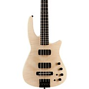NS Design CR4 Electric Bass Guitar
