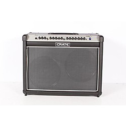 CRATE FlexWave Series FW120 120W 2x12 Guitar Combo Amp (USED007072 FLEX120)