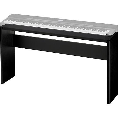 Casio CS-67 Privia Digital Piano Stand-thumbnail