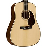 Martin CS-CF Outlaw-17 Acoustic Guitar