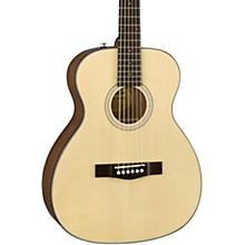 Fender CT-60S Travel Acoustic Guitar