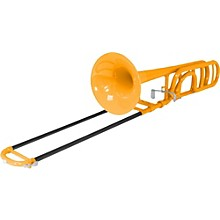 Cool Wind CTB-200 Series F-Attachment Trombone