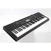 Casio CTK-3200 61-Key Portable Keyboard