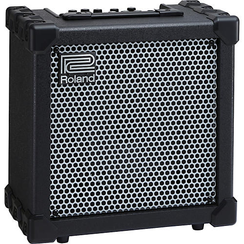Roland CUBE-20XL 20W 1x8 Guitar Combo Amp