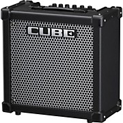 Roland CUBE-40GX 40W 1x10 Guitar Combo Amp
