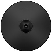 Roland CY-18DR V-Cymbal