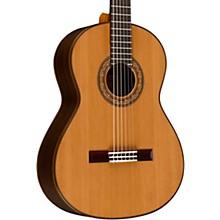 Alvarez CYM75 Yairi Masterworks Classical Acoustic Guitar