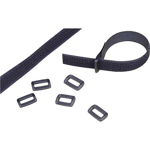 Neotech Cable Wrap Kit-thumbnail