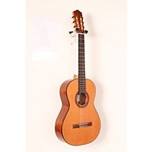 Cordoba Cadete 3/4 Size Acoustic Nylon String Classical Guitar