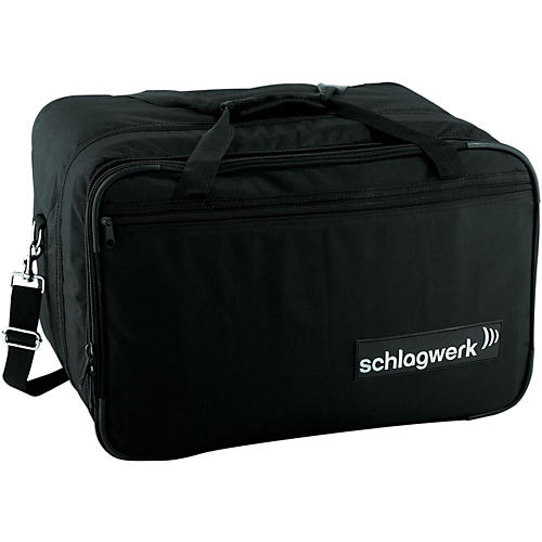 SCHLAGWERK Cajon Carry Case-thumbnail